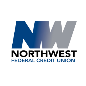 Northwet Federal Credit Union logo