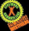 Believe it Logo_thumbnail