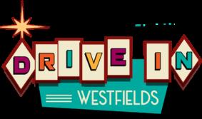 Westfields Drive-In Image