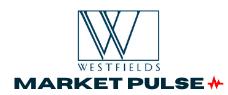 Westfields Pulse