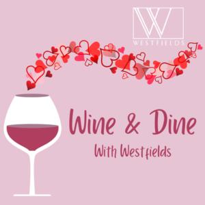 winedine