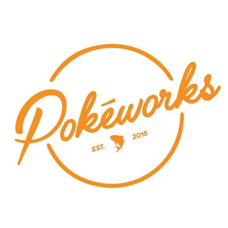 pokeworks westfields