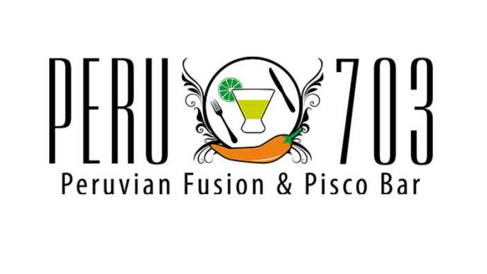 Peru-703-Logo0_c0248f30-5056-a36a-06ebcf57cdc63feb