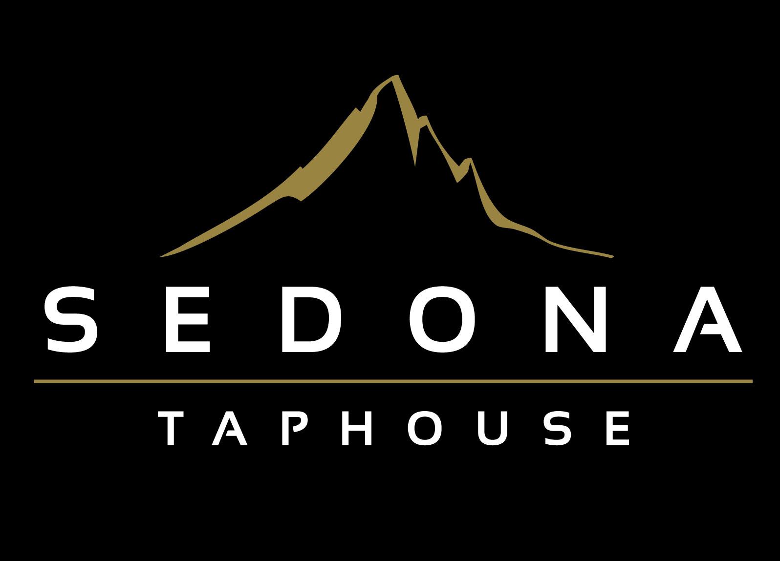 sedona-taphouse